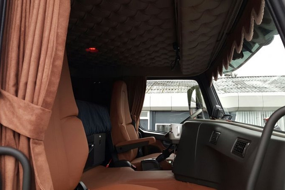 https://www.truck-interiors.com/site/truck-curtains/$FILE/truck-gordijnen-960x640-6.jpg